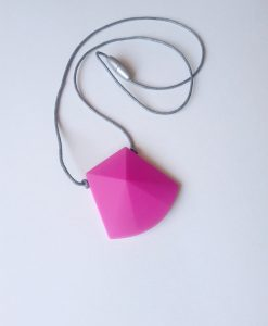 LeBebe Colier alaptat fara BPA – 112