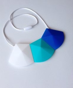LeBebe Colier alaptat fara BPA – 117